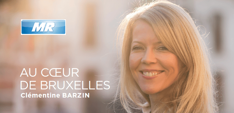 cropped-au-coeur-de-bruxelles-3-e1522996765302.png