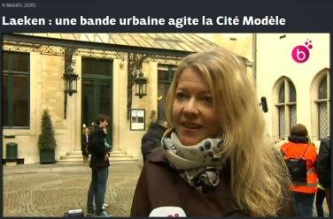cite-modele-2