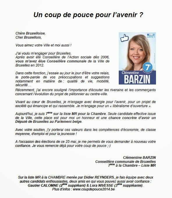 lettre-cdp
