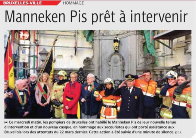 DH manneken pompiers NB